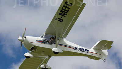 A picture of DMEFC -  - [] - © Marc Ulm