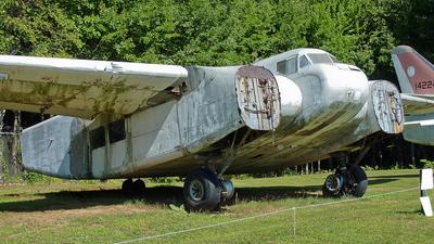 A picture of N17N - BoeingStearman Model 75 - [753667] - © markuswillmann