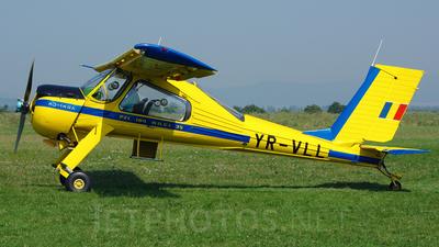 Photos from Other Location - Ghimbav airfield on JetPhotos