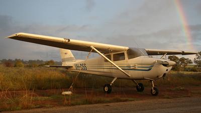 A picture of VHDSS - Cessna 172A Skyhawk - [47332] - © Brenden