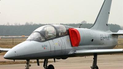Aero L-39C Albatros - Skyline Aviation