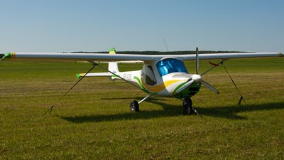 SP-YZK - 3Xtrim 450 Ultra - Private