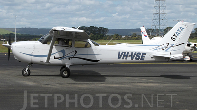 A picture of VHVSE - Cessna 172S Skyhawk SP - [172S10920] - © Pingali S
