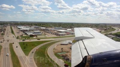 N71GL - Embraer EMB-120ER Brasília - Great Lakes Airlines