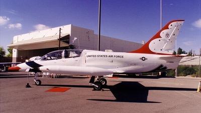 N239SH - Aero Vodochody L-39C - Private
