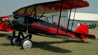 CF-BPM - Waco ATO - Private