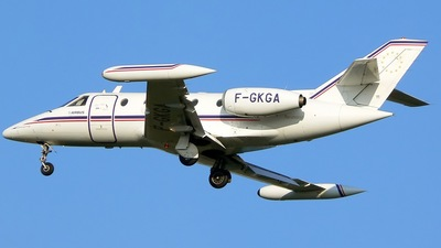 A picture of FGKGA -  - [] - © Amaury