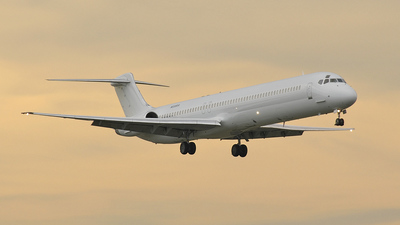 A picture of N832RA -  - [] - © Roberto collazo