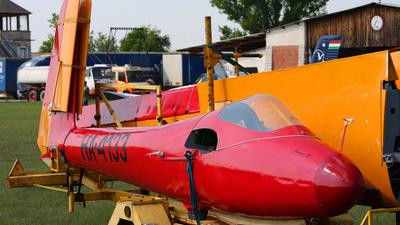 HA-4133/HA4133 aviation photos on JetPhotos