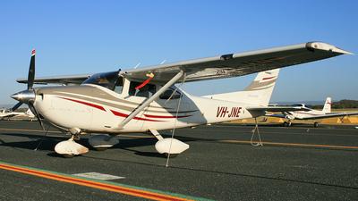 A picture of VHJNE - Cessna 182T Skylane - [18281551] - © Lachlan Brendan