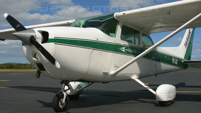 A picture of VHLGE - Cessna 172M Skyhawk - [17267231] - © Craig Murray