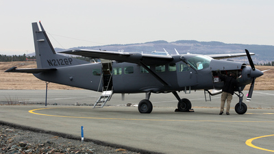 A picture of N2126P -  - [] - © Mark Stares