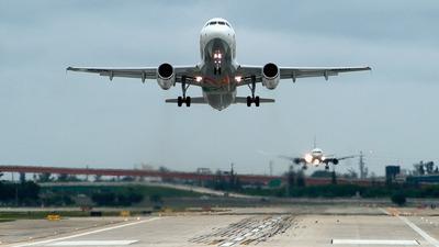 KFLL - Airport - Runway