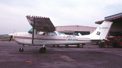 avionare de avion
