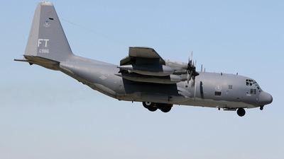 65-0986 - Lockheed HC-130P Hercules - United States - US Air Force (USAF)