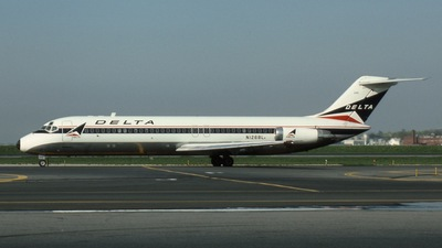 A picture of N1268L -  - [] - © Jon Proctor