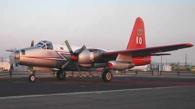 A picture of N4235N -  - [144681] - © Andre Urruty