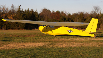 A picture of N1184S -  - [234] - © Bill Striffler