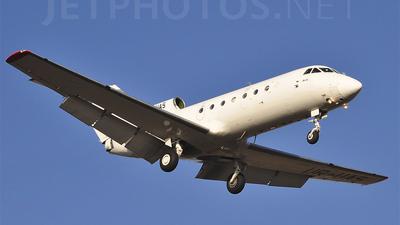 UR-UAS - Yakovlev Yak-40 - Aero-Charter Ukraine