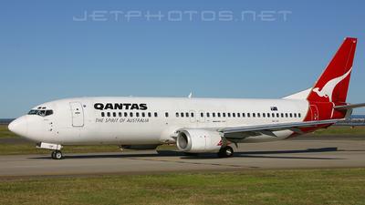 Photos taken between 2003-06-15 and 2003-06-15 on JetPhotos