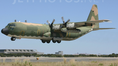 16806 - Lockheed C-130H-30 Hercules - Portugal - Air Force