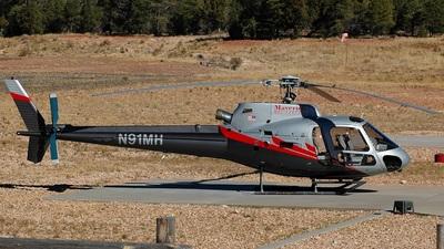 mavericks helicopter las vegas with Showphotos on Showphotos also Helicopter Grand Canyon Reviews besides Grand Canyon De Helicoptero Desde Las Vegas furthermore Feb04 besides Las Vegas.