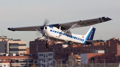 A picture of ECKVE - Cessna 172R Skyhawk - [17281522] - © Monica De Guidi