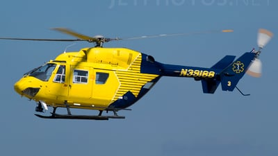 A picture of N39188 -  - [] - © TarmacPhotos.com