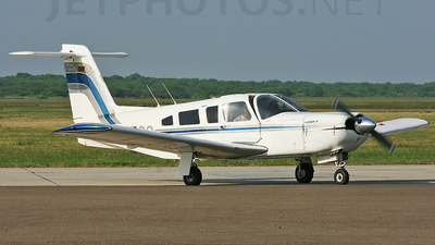 YV1560 - Piper PA-32RT-300 Lance II - Tower Air