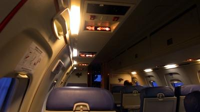 OM-SPY - Embraer EMB-120ER Brasília - SkyEurope Airlines