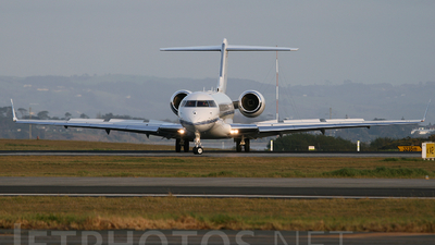 A picture of N57LE -  - [] - © William Bradley