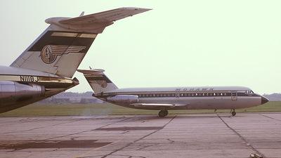 A picture of N1122J -  - [] - © George W. Hamlin