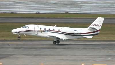A picture of N488CP - Cessna 172S Skyhawk SP - [172S12508] - © Noel Jones