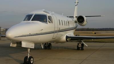 N790FH - IAI 1125 Astra - GC Air