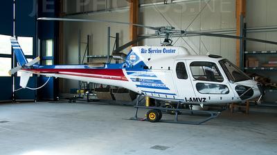 Air Service Center Cortina.Air Service Center Aviation Photos On Jetphotos