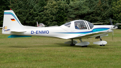 A picture of DENMO -  - [] - © Marius Hoepner