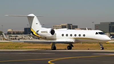 A picture of N888SQ -  - [] - © John Beckman