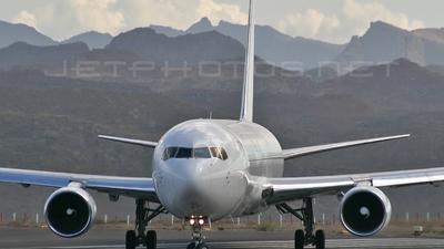TF-LLA - Boeing 767-366(ER) - SBA Airlines (Icelandair)