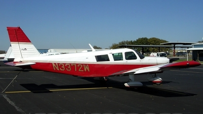 A picture of N3372W -  - [] - © RyRob