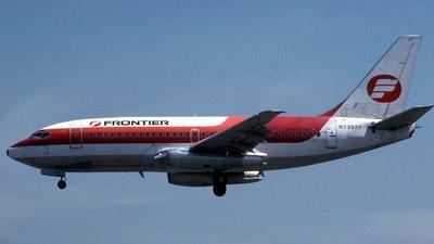A picture of N7392F -  - [] - © Frank C. Duarte Jr.