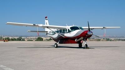 A picture of N1129K - Cessna 172S Skyhawk SP - [172S10315] - © Joseph Xuereb