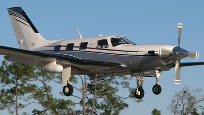 A picture of N29LH - Socata TBM900 - [1007] - © Kevin Porter