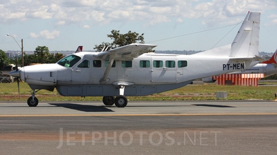 PT-MEN - Cessna 208B Grand Caravan - Flex Aero