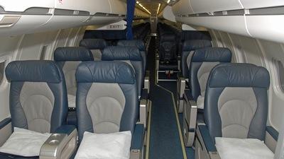N814SK - Bombardier CRJ-900LR - Delta Connection (SkyWest Airlines)
