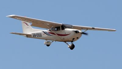 A picture of VHONW - Cessna 172R Skyhawk - [17280703] - © Stig Rokkones