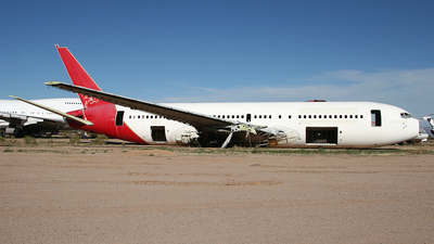 A picture of VHEAJ - Pacific Aerospace P750 XSTOL - [132] - © Bruce Leibowitz
