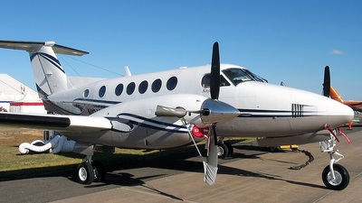 A picture of N6175U -  - [] - © VJ