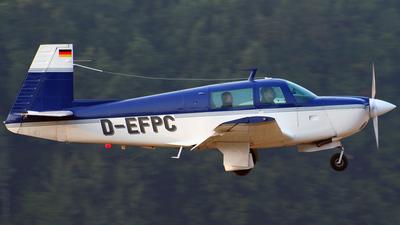 A picture of DEFPC -  - [] - © Philipp Tropschug