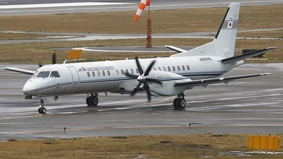 japan civil aviation bureau aviation photos on jetphotos. Black Bedroom Furniture Sets. Home Design Ideas