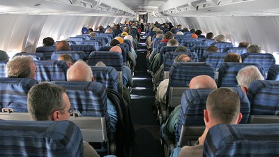 N552NW - Boeing 757-251 - Northwest Airlines